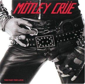 motley Top 40 des pochettes dalbums qui se ressemblent (méchamment)