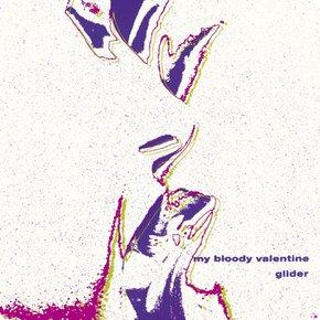 my bloody valentine Top 40 des pochettes dalbums qui se ressemblent (méchamment)