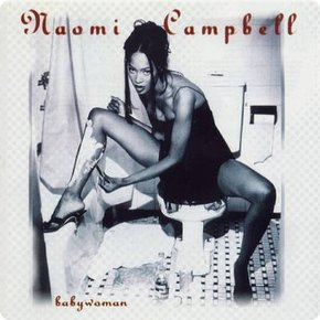 naomi Top 40 des pochettes dalbums qui se ressemblent (méchamment)