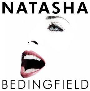 natacha Top 40 des pochettes dalbums qui se ressemblent (méchamment)