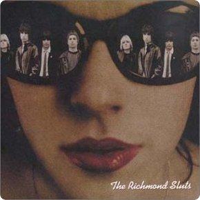 richmond Top 40 des pochettes dalbums qui se ressemblent (méchamment)