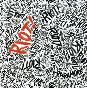 riot Top 40 des pochettes dalbums qui se ressemblent (méchamment)