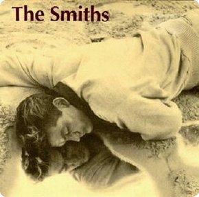 smiths Top 40 des pochettes dalbums qui se ressemblent (méchamment)