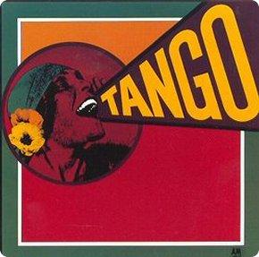 tango Top 40 des pochettes dalbums qui se ressemblent (méchamment)