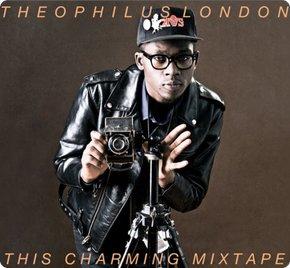 theophilus Top 40 des pochettes dalbums qui se ressemblent (méchamment)