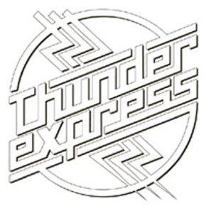 thunder Top 40 des pochettes dalbums qui se ressemblent (méchamment)