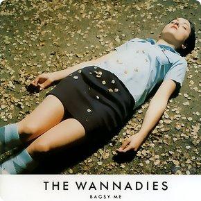 wannadies Top 40 des pochettes dalbums qui se ressemblent (méchamment)
