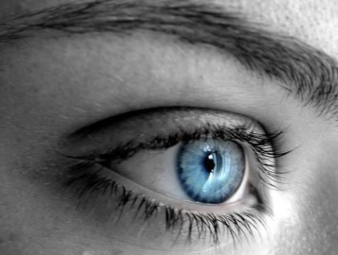 YeuxBleus Top 15 des chansons sur les yeux bleus, yeux damoureux !!