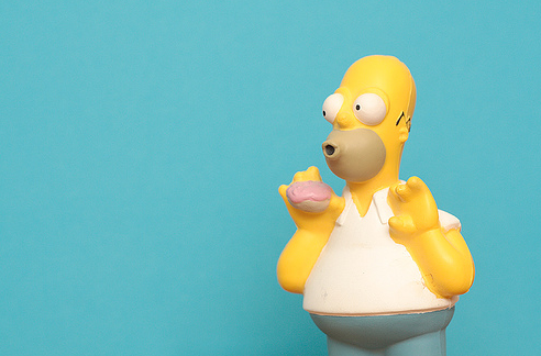 homer.png