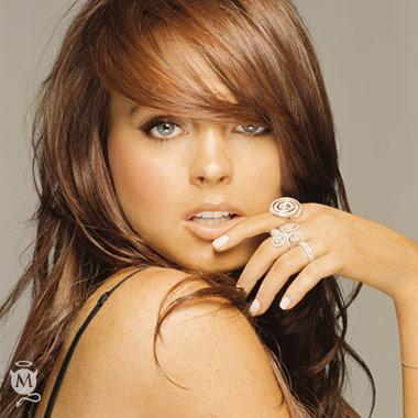 lindsay jpg Lindsay Lohan
