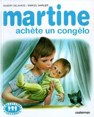 martine305
