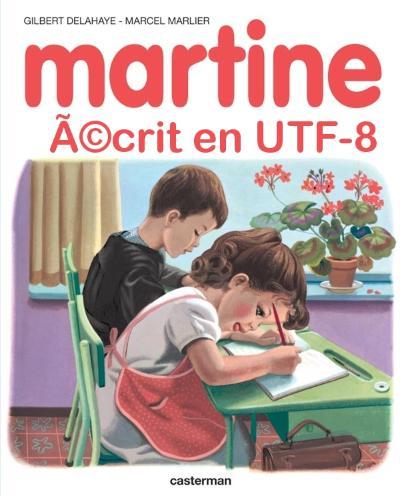 Pédophilie - Page 2 Martine308