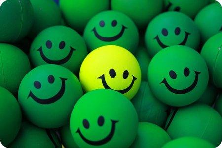 http://www.topito.com/wp-content/uploads/public/sourire.jpg