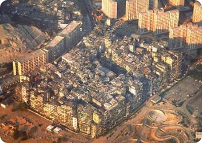 ville fantome 7 Top 10 des villes fantômes quon a envie de traverser le temps de quelques photos